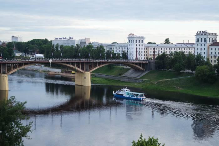 транфер-такси-Минск-Витебск