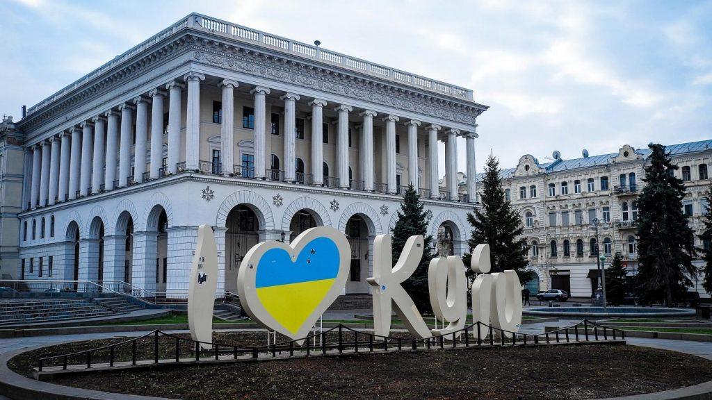 Трансфер (такси) до украинской границы