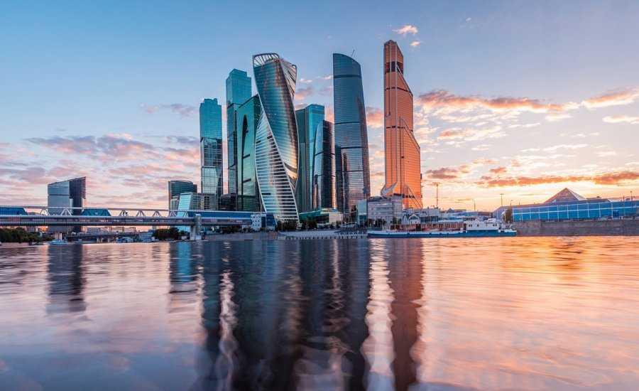 Такси (трансфер) Аэропорт Минск - Москва