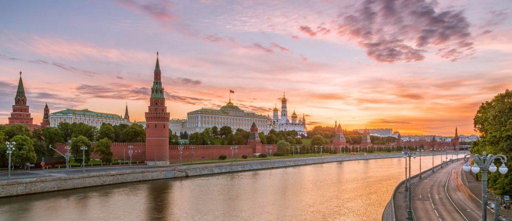 Такси Аэропорт Минск - Москва